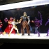 SDCC2014-Marvel-Legends-Infinite-Series-004.jpg