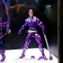 SDCC2014-Marvel-Legends-Infinite-Series-005.jpg
