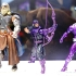 SDCC2014-Marvel-Legends-Infinite-Series-006.jpg