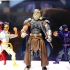 SDCC2014-Marvel-Legends-Infinite-Series-007.jpg