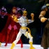 SDCC2014-Marvel-Legends-Infinite-Series-008.jpg