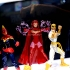 SDCC2014-Marvel-Legends-Infinite-Series-009.jpg