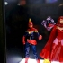 SDCC2014-Marvel-Legends-Infinite-Series-010.jpg