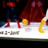 SDCC2014-Marvel-Legends-Infinite-Series-011.jpg