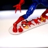 SDCC2014-Marvel-Legends-Infinite-Series-012.jpg