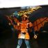 SDCC2014-Marvel-Legends-Infinite-Series-013.jpg