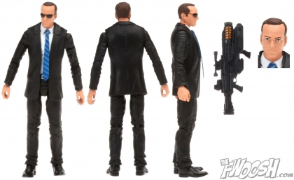 Coulson_turns.jpg
