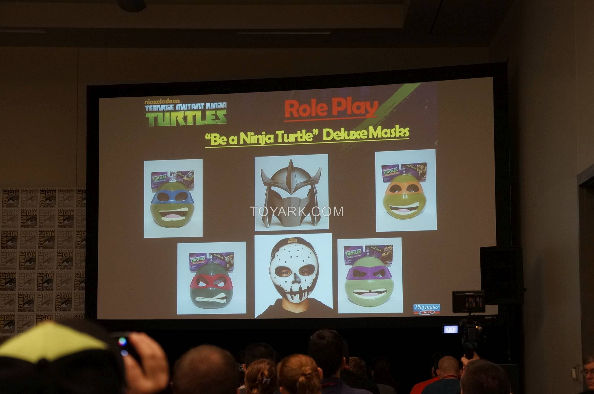 sdcc 2014 playmate s tmnt panel recap youbentmywookie