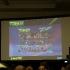 SDCC-2014-TMNT-013.jpg