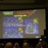 SDCC-2014-TMNT-014.jpg