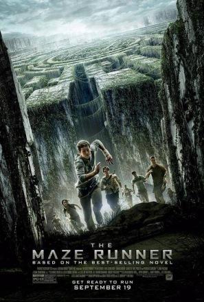 the-maze-runner-poster.jpg