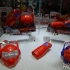 0714_sdcc2014_bandai-big hero 6_1.jpg