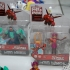 0714_sdcc2014_bandai-big hero 6_10.jpg