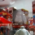 0714_sdcc2014_bandai-big hero 6_11.jpg