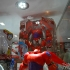 0714_sdcc2014_bandai-big hero 6_12.jpg