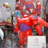 0714_sdcc2014_bandai-big hero 6_13.jpg