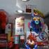 0714_sdcc2014_bandai-big hero 6_2.jpg