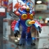 0714_sdcc2014_bandai-big hero 6_3.jpg