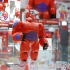 0714_sdcc2014_bandai-big hero 6_4.jpg
