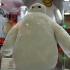 0714_sdcc2014_bandai-big hero 6_6.jpg