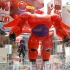 0714_sdcc2014_bandai-big hero 6_7.jpg