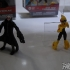 0714_sdcc2014_bandai-big hero 6_8.jpg