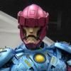 SDCC 2014 - Sideshow Collectibles Booth Pics - Marvel, DC, Star Wars, Court of The Dead