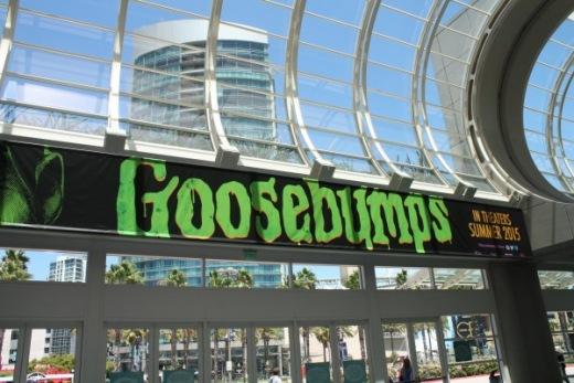 goosebumps-poster-comic-con-3-600x400.jpg