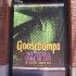 goosebumps-poster-comic-con-1-600x400.jpg