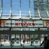 the-interview-poster-comic-con-2-600x400.jpg