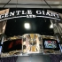sdcc 2014- gentle giant_1.JPG