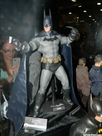 0714_sdcc hot toys_5.JPG