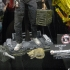 0714_sdcc hot toys_14.JPG
