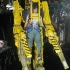 0714_sdcc hot toys_16.JPG