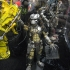 0714_sdcc hot toys_17.JPG