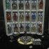0714_sdcc hot toys_18.JPG