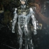 0714_sdcc hot toys_21.JPG