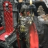 0714_sdcc hot toys_23.JPG