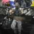 0714_sdcc hot toys_26.JPG