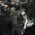 0714_sdcc hot toys_28.JPG