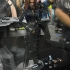 0714_sdcc hot toys_29.JPG
