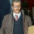 0714_sdcc hot toys_3.JPG