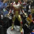 0714_sdcc hot toys_30.JPG