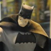 SDCC 2014 - Booth Pics - Mezco Toys - Sons Of Anarchy, Breaking Bad, Living Dead Dolls, Batman