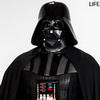 SDCC 2014 - Sideshow Collectibles Unveils Life-Size Darth Vader Statue