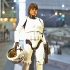 Hot Toys at ACGHK 2015_08.jpg