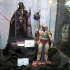 Hot Toys at ACGHK 2015_09.jpg