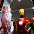 Hot Toys at ACGHK 2015_12.jpg