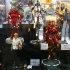 Hot Toys at ACGHK 2015_20.jpg
