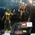 Hot Toys at ACGHK 2015_22.jpg